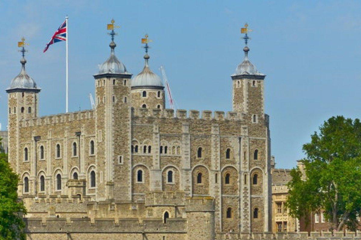 Appart hôtel Londres : que voir à Londres ?