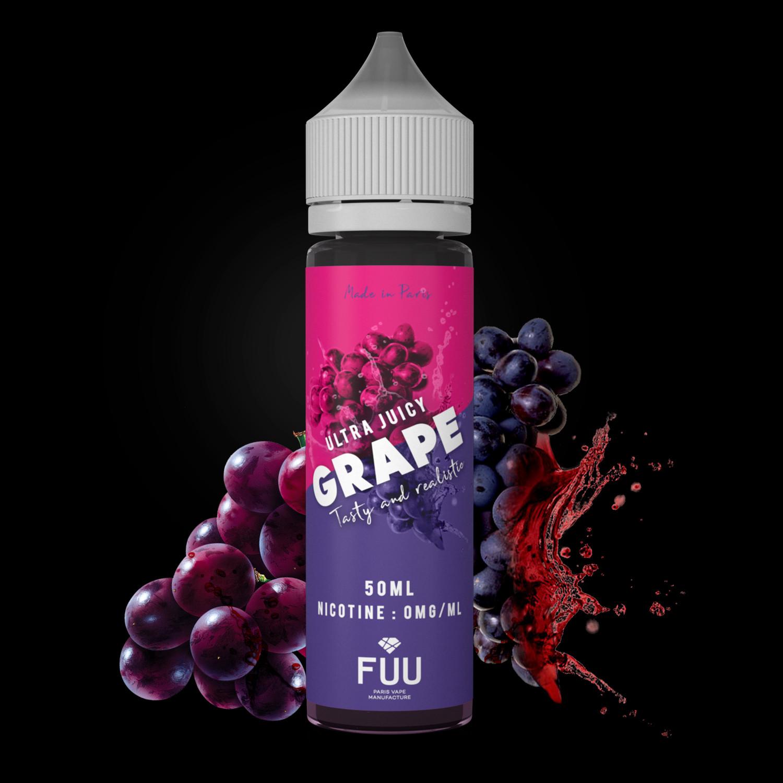 E-liquide français : vous voulez essayer de nouvelles saveurs ?