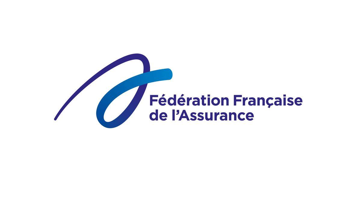 Comparatif assurance : quels documents doit-on fournir pour un comparatif assurance auto ?