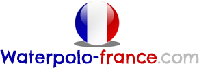 Waterpolo-france.com