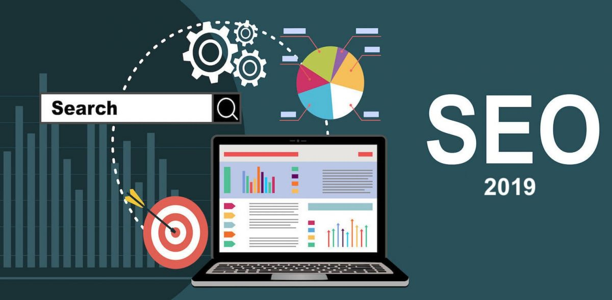 Agence SEO : quel est le mode de fonctionnement du référencement Web ?