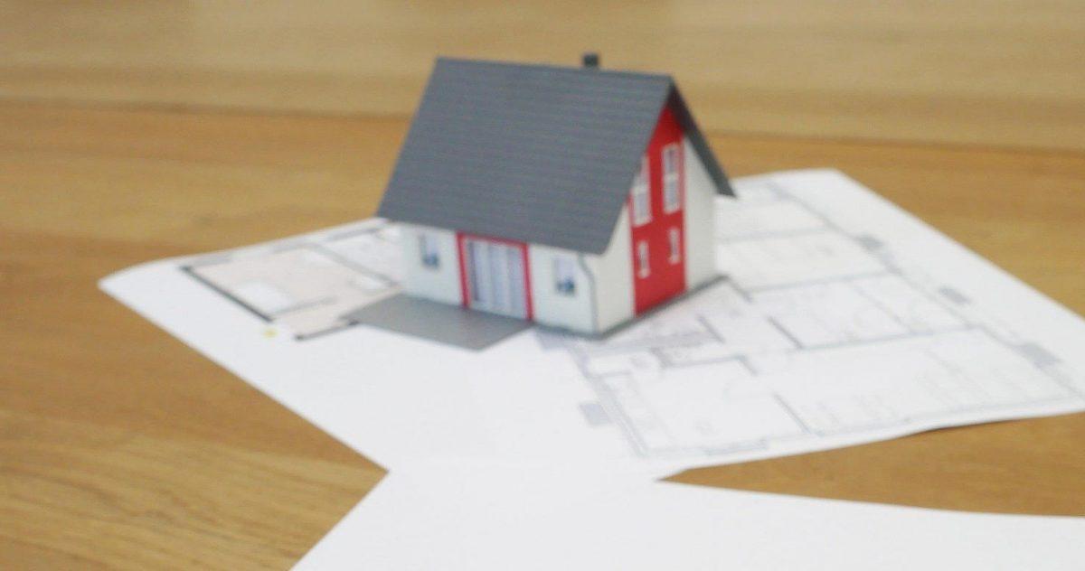 Assurance maison : qu'est-ce qu'une assurance habitation ?
