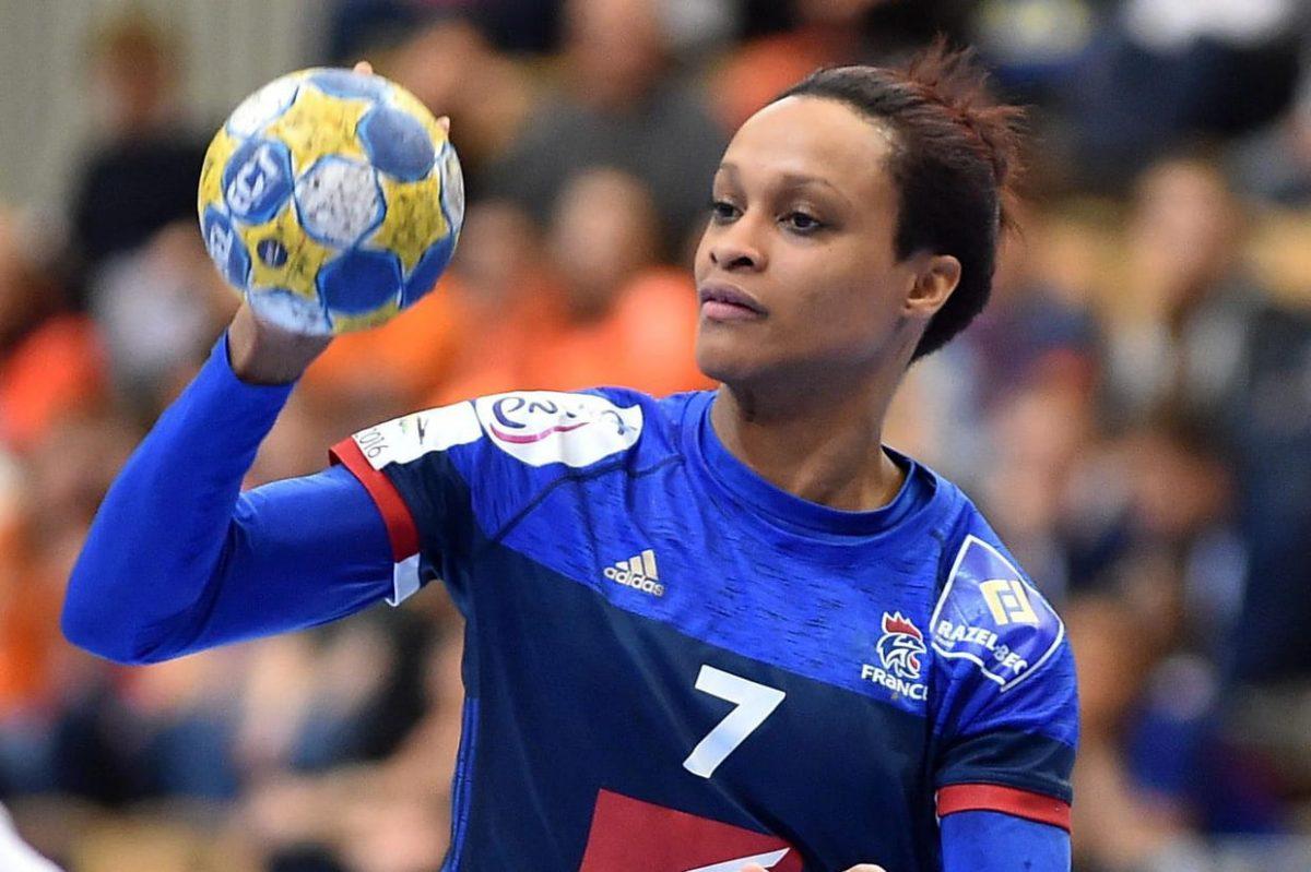 Blog sport : quel est le but et les caractéristiques de cette pratique sportive ?