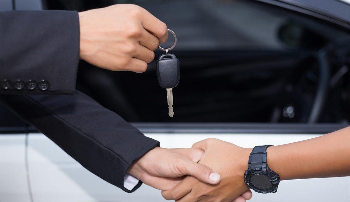 Assurance pas chere : sur quelle base sont fixées les primes des assurances auto ?